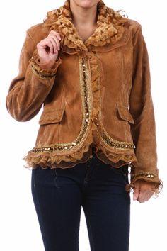 manteaux femmeveste long pull capes manteaux par Paulafashion, $47.00