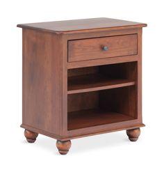15 Best Small Room Design Ideas Images Small Room Design Furniture Design
