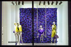 """""""say it with flowers, pinned by Ton van der Veer"""""""