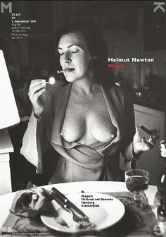 Tracie newton sex scenes