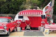 image12-On a roll: Vintage trailers