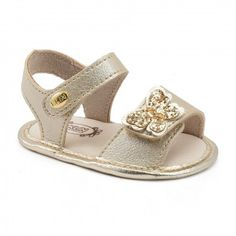 Sandália | Klin Baby Girls, Shoes, Fashion, Baby Sandals, Loafers & Slip Ons, Stuff Stuff, Moda, Zapatos, Shoes Outlet