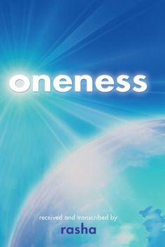 Oneness by Rasha, http://www.amazon.com/dp/0965900312/ref=cm_sw_r_pi_dp_wyLnqb1EYQFFX