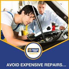Avoid expensive repairs… with regular servicing, you can depend on us to keep your car running in prime condition.  #Kirkmotors #servicedepartment #braketesting #roadsafety
