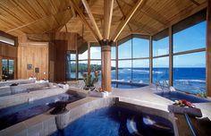 Namale is Fiji's #1 Resort and Spa.