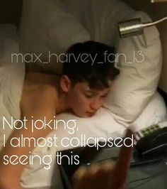 Love My Husband, To My Future Husband, Max Mills, Harvey Mills, Boys Underwear, Literally Me, Forever Love, Hilarious, Funny