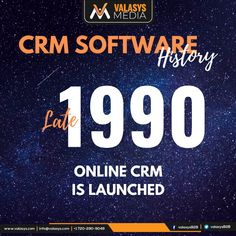 9 Benefits of a CRM System in Marketing & Sales Crm System, Sales And Marketing, Advent, Cloud, Adoption, Alternative, Product Launch, Popular, History