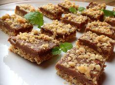 lindastuhaug - lidenskap for sunn mat og trening Healthy Eating, Healthy Food, Healthy Lifestyle, Healthy Recipes, Snacks, Baking, Desserts, Cakes, Blogging