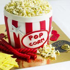 Pentru impatimitii peliculelor cinematografice, designerii nostri au gasit si o varianta dulce, un tort aniversar care poate fi consumat ca desert dupa un film bun. Cu totii am vizionat un film cel putin o data, avand in brate o cutie cu popcorn. Tu ce idei traznite ai, pentru evenimentul tau? Popcorn, Mugs, Film, Tableware, Movie, Dinnerware, Film Stock, Tumblers, Tablewares