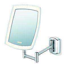 #miroir Beurer