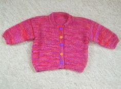Baby Knitting Patterns Jacket Free Knit Pattern: Angel Cardigan Free Knit Pattern: Poncho, Hat and Soc. Poncho Knitting Patterns, Knit Patterns, Free Knitting, Crochet Baby, Knit Crochet, Jacket Pattern, Cardigan Pattern, Baby Cardigan, Free Baby Stuff