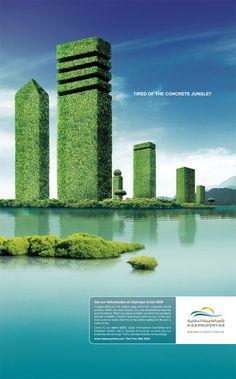 press ad property - Google 搜索 Real Estate Ads, Real Estate Branding, Real Estate Marketing, Signage Design, Ad Design, Cover Design, Resume Design, Book Design, Ads Creative