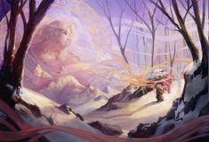 peinture-fantastique-julie-dillon11