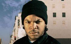 Ice Cube Celebrates The Eames   Leveled Magazine
