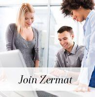 Join in Zermat Join, Alicia Machado