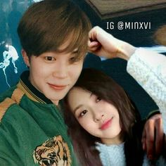 Kpop Couples, Cute Couples, Korean Couple, Korean Girl, 17 Kpop, Funny Education Quotes, Bts Inspired Outfits, Bts Imagine, Blackpink And Bts