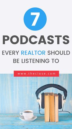Real Estate Exam, Real Estate Software, Real Estate Coaching, Real Estate Business, Sales Strategy, Never Stop Learning, Growth Mindset, Big Picture, Online Marketing