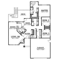 Duplex Unit Is Available At Reduced in addition Custom Coastal also Floor Plans further 555702041492089902 moreover Pool House Plans With Courtyard House Plans With Enclosed Pool Lrg C43961f2f58d1749. on pennwest modular homes