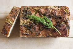 How to stay thin in France: The gourmet Dukan recipe edition! «