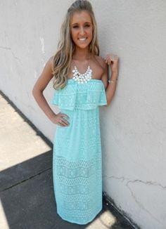 Dress. Fashion:dress/skirts