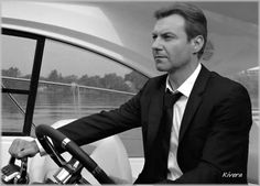 Chris Vance as Frank Martin in Transporter: The Series: Trust. Frank Martin, Prison Break, Movie Tv, Tv Series, Actors, Trust, Actor, Tv Shows