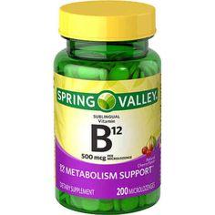 11 Best Vitamin Best Price Images Spring Valley Vitamins