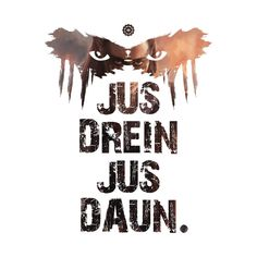 Shop Heda Jus Drein Jus Daun the 100 t-shirts designed by as well as other the 100 merchandise at TeePublic. Lexa The 100, The 100 Clexa, The 100 Quotes, Dark Quotes, Grounder Language, The 100 Merchandise, The 100 Language, The 100 Grounders, Lexa E Clarke