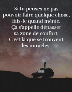 Les miracles Pour plus -> anais_Fbg French Phrases, French Words, French Quotes, Quotes Español, Best Quotes, Love Quotes, Inspirational Quotes, Wall Quotes, Happy Quotes