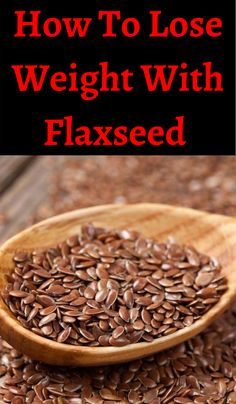 Flaxseed to Lose 4 Kilos in Two Days BeautyVigour com is part of Flax seed - Flaxseed has antioxidant properties that improve the metabolism And its dietary fibers help to prevent anxiety, and its Omega 3 fatty acids reduce the taste for sugars Best Nutrition Food, Nutrition Articles, Health And Nutrition, Nutrition Products, Health Care, Herbalife Nutrition, Nutrition Program, Proper Nutrition, Nutrition Guide