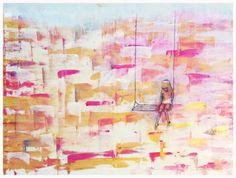 Abstract, Artwork, Painting, Summary, Work Of Art, Painting Art, Paint, Draw, Paintings