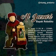 Learn Islam, Islamic Messages, Real Hero, Short Quotes, Alhamdulillah, Quran, Art History, Muslim, Doa