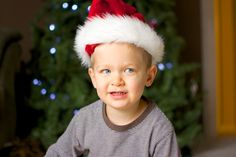 4 tips for taking better holiday photos