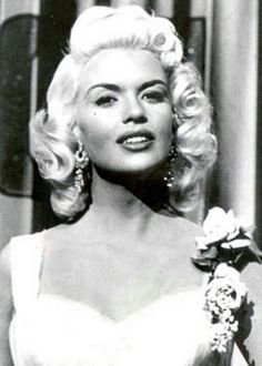 1000 images about jayne mansfield on pinterest jayne for How old was jayne mansfield when she died