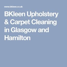 http://amzn.to/2fjw8vg Carpet Cleaning Glasgow http://www.bkleen.co.uk/carpet-cleaaning-glasgow/ #CarpetCleaningGlasgow