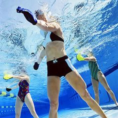 exercise-pain-pool