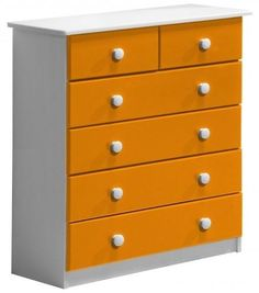 dressers | dressers for sale | dressers for sale cheap | dressers for sale okc | dressers for sale by owner