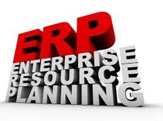 IT eWave Enterprise resource planing (#ERP) #Software using by company for multiple uses like collect, store, manage and interpret data from many business activities.