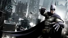 Batman: Arkham Origins Blackgate Upcoming PS Vita Game find here. Play Batman: Arkham Origins Blackgate Game here. Watch Video of Batman: Arkham Origins Blackgate Game. Batman Arkham City, Batman Arkham Origins, Gotham City, Batman Arkham Knight, Im Batman, Batman The Dark Knight, Batman Logo, Bob Kane, Nintendo 3ds