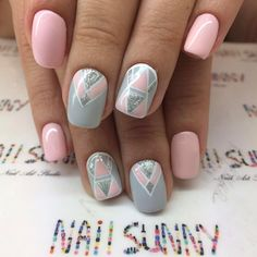 6,588 Likes, 7 Comments - +7(919)7777-2-79MOSCOW  (@nail_sunny) on Instagram