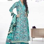 Dawood Textiles Lawn Collection 2013 Volume 2 For Women
