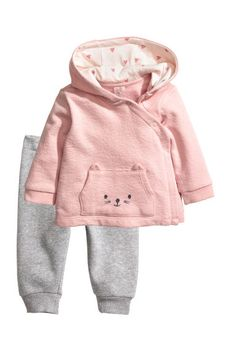 1129e2f69683 96 Best Baby Girl Clothing images