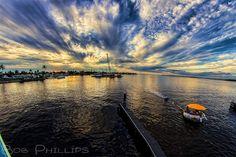 Matlacha at Sunset | Flickr - Photo Sharing!