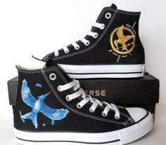 I just.....I just really REALLY need to own these... like NOW!