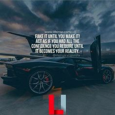 Short Inspirational Quotes, Motivational Quotes For Success, Inspirational Thoughts, Quotes Motivation, Wisdom Quotes, True Quotes, Best Quotes, Lamborghini Quotes, Billionaire Sayings