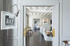 Portrait Suites Florence by Lungarno collection Hotels Retreats Villas