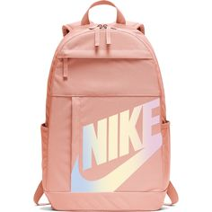 Excellent backpacking travel detail are available on our web pages. Take a look and you wont be sorry you did. Cute Backpacks For School, Cool Backpacks, Teen Backpacks, Leather Backpacks, Leather Bags, Cute Backpacks For Women, Bags Travel, Nike Bags, Backpack For Teens