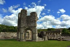Image detail for -Picture of Mellifont Abbey posted in the Drogheda, Ireland gallery England Ireland, Dublin Ireland, Ireland Vacation, Ireland Travel, Dublin City, Self Driving, Wonders Of The World, Trip Planning, Scenery