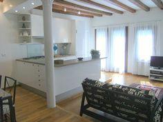 Venice Vacation Rental - VRBO 1440737ha - 3 BR Veneto Apartment in Italy, Designer Apartment in the Heart of Venice