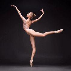 06 | November | 2017 | Ballet: The Best Photographs