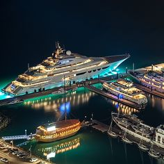 #Dubai Quattroelle Dubai Marina
